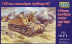 1-72-M7-105mm-howitzer-motor-carriage