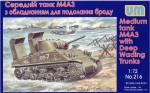1-72-Tank-M4A3-with-Deep-Wading-Trunks