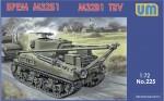 1-72-M32B1-tank-recovery