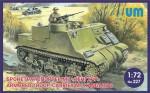 1-72-Armored-troop-carrier-M7-Kangaroo