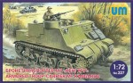 1-72-Armored-troop-carrier-M7-Kangaroo