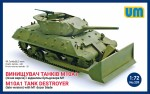 1-72-M10A1-tank-destroyer-late-with-M1-dozer-blade