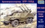 1-35-BTR-152D-Soviet-armored-troop-carrier