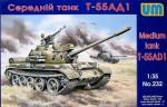 1-35-Tank-T-55-AD1