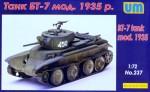 1-72-BT-7-tank-mod-1935