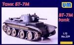 1-72-BT-7M-tank