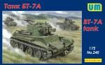 1-72-Tank-BT-7A