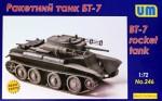 1-72-BT-7-rocket-tank