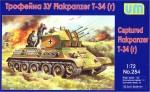 1-72-Captured-Flakpanzer-T-34r