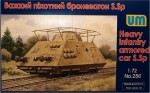 1-72-Heavy-infantry-armored-car-S-Sp