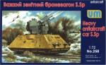 1-72-Heavy-antiaircraft-car-S-Sp