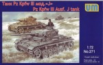 1-72-Pz-Kpfw-III-Ausf-J-German-tank