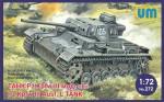 1-72-German-tank-Pz-Kpfw-III-Ausf-L