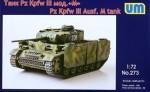 1-72-Pz-Kpfw-III-Ausf-M-tank