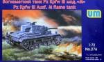 1-72-Pz-Kpfw-III-Ausf-M-flame-tank