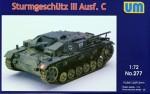 1-72-Sturmgeschutz-III-Ausf-C
