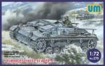 1-72-Sturmgeschutz-III-Ausf-E
