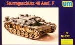 1-72-Sturmgeschutz-40-Ausf-F