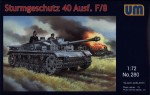 1-72-Sturmgeschutz-40-Ausf-F-8