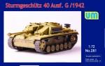 1-72-Sturmgeschutz-40-Ausf-G-1942