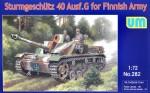 1-72-Sturmgeschutz-40-Ausf-G-for-Finnish-Army