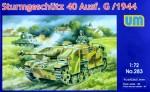1-72-Sturmgeschutz-40-Ausf-G-1944