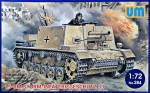 1-72-15-cm-Sturm-Infateriegeschutz-33