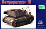 1-72-Bergepanzer-III
