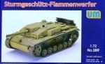 1-72-Sturmgeschutz-Flammenwerfer