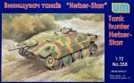 1-72-Hetzer-STARR-tank-Hunter