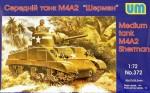 1-72-Medium-tank-M4A2-Sherman