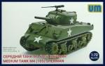 1-72-Medium-tank-M4105