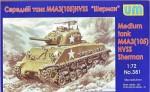 1-72-Medium-tank-M4A3-105-HVSS-Sherman