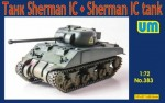 1-72-Sherman-IC-tank