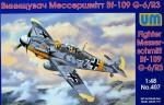 1-48-Messerschmitt-Bf-109-G-6-R3