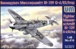 1-48-Messerschmitt-Bf-109G-6-R3-trop