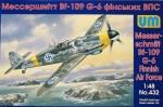 1-48-Messerschmitt-Bf-109-G6-Air-Force-Finland
