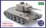 1-72-T-34-3-tank