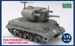 1-72-Tank-destroyer-T-31
