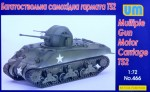 1-72-Multiple-Gun-Motor-Carriage-T52