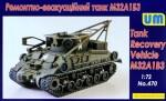 1-72-M32A1B3-Tank-Recovery-Vehicle