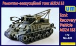 1-72-M32A1B3-Tank-Recovery-Vehicle