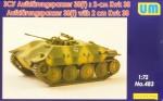 1-72-Aufklarungspanzer-38t-w-2cm-Kwk-38