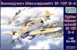 1-48-Messerschmitt-Bf-109G-4-R3