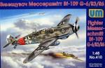 1-48-Messerschmitt-Bf-109-G-6-R3-R6