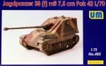 1-72-Jagdpanzer-38-t-with-75cm-Pak-42L-70
