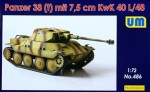 1-72-Panzer-38-t-with-75cm-KwK-40-L-48