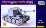 1-72-Sturmgeschutz-38t