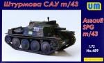 1-72-Assault-SPG-m-43