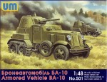 1-48-BA-10-Soviet-armored-vehicle